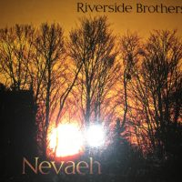 Riverside Brothers